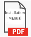 Instruction Manual Icon